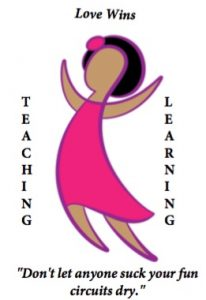 teaching_and_learning_pdf__1_page_