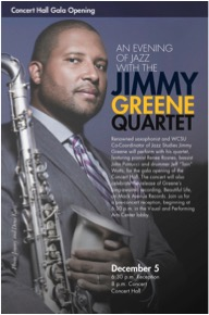 JimmyGreene