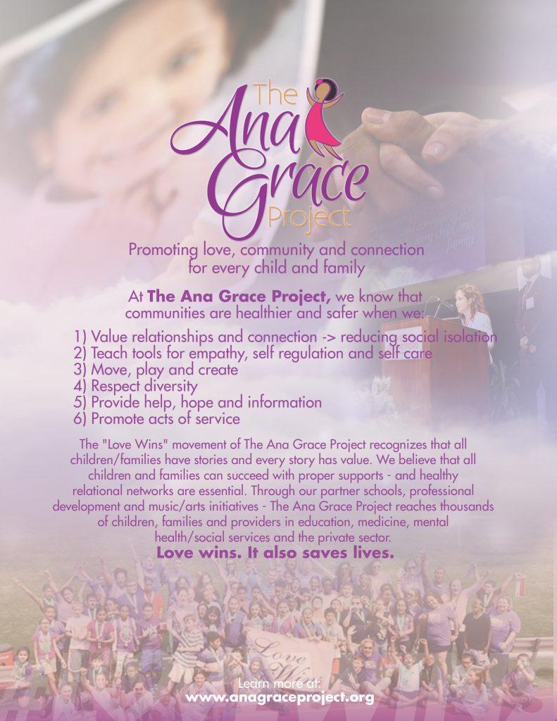 ana-grace-fact-sheet